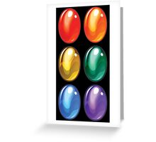 You're A Gem! Greeting Card