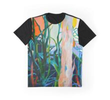 Singing trees.3 Graphic T-Shirt
