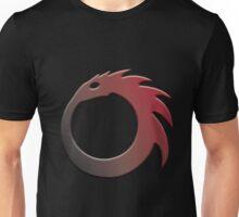 Ouroborus Books Unisex T-Shirt