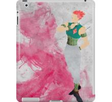 Hisoka - Hunter x Hunter iPad Case/Skin