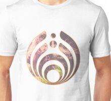 Sepia Nectar Unisex T-Shirt