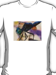 Dragonfly_1 T-Shirt