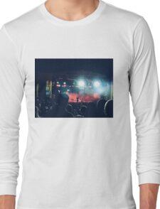 JR JR Long Sleeve T-Shirt