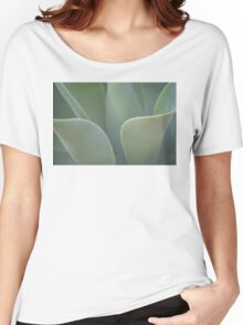 The nature of plants series B Women's Relaxed Fit T-Shirt