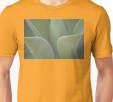 The nature of plants series B Unisex T-Shirt