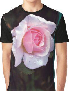 Flor  Graphic T-Shirt