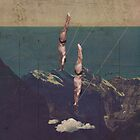 High Diving by mikath