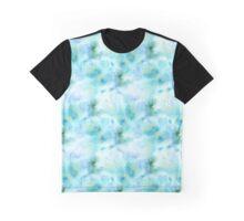 Spring sky Graphic T-Shirt