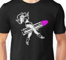 New York Dolls Unisex T-Shirt