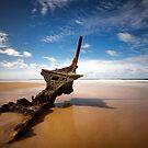 Australia Wide 2015 by David Haworth