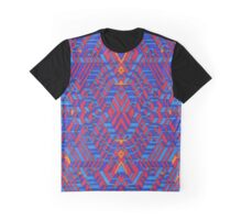 All That Can Be Seen Graphic T-Shirt