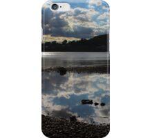 Lake Macquarie, Warners Bay, NSW iPhone Case/Skin