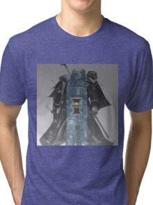 inquisitor Tri-blend T-Shirt
