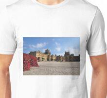Blenheim Palace Unisex T-Shirt