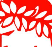 Olympiakos FC Sticker