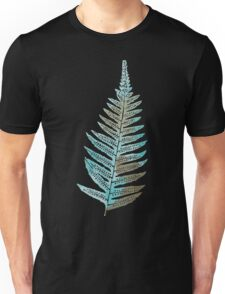 The summer leave Unisex T-Shirt