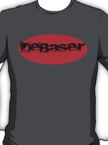 Debaser - Pixies T-Shirt