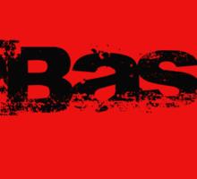Debaser - Pixies Sticker