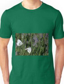 Love  Papillons - Butterfly  12 (t)  Okaio Création  Panasonic fz 1000   510.000 photos 2016 Unisex T-Shirt