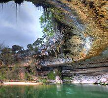 Texas Gem by KKooPhotography