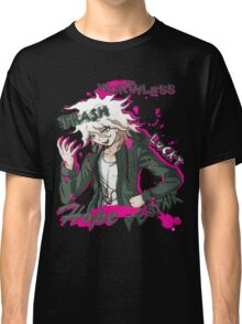 Nagito Komaeda Classic T-Shirt