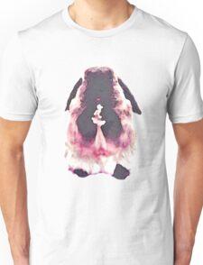 The Original Ken Unisex T-Shirt