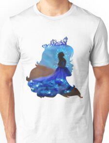 Slay Queen! Unisex T-Shirt
