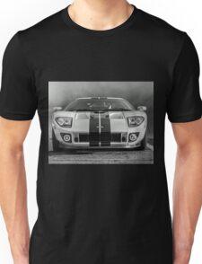 Ford GT supercar Unisex T-Shirt