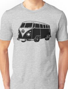 Combi Unisex T-Shirt