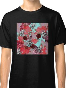ROSEN'Rose #redbubble #giftoriginal Classic T-Shirt