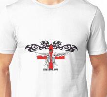 ROGUE GB Unisex T-Shirt