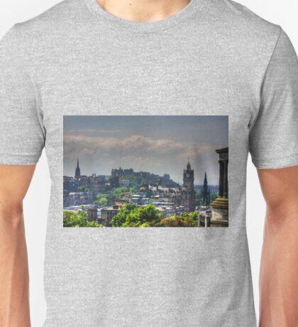 One o-clock T-Shirt