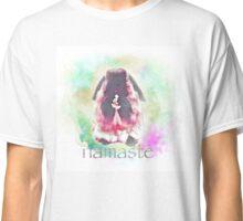 Namaste Ken Classic T-Shirt