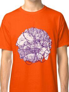 Stuff Classic T-Shirt