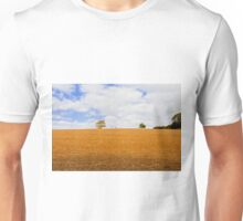 Not A Lone Tree Unisex T-Shirt