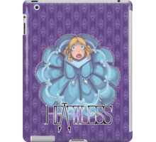 Clara Entranced iPad Case/Skin
