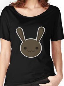 jaunes Pumkin Pete Hoodie (Also in shirts and what not) Women's Relaxed Fit T-Shirt