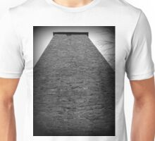 Let Down Your Hair Unisex T-Shirt