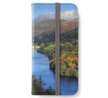 Grasmere iPhone Wallet/Case/Skin