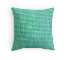 background texture Throw Pillow