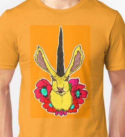 Al ma'raj Unisex T-Shirt