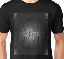 BEST PATTERN - HARING Unisex T-Shirt