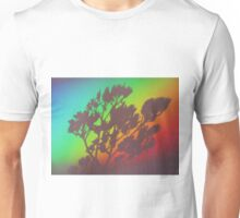 Rainbow's End Unisex T-Shirt