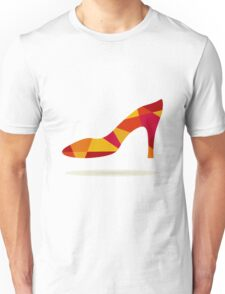 Shoes Unisex T-Shirt