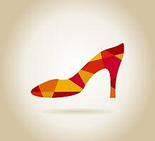 Shoes by Aleksander1