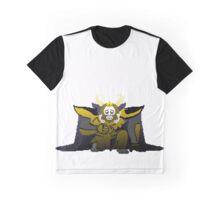 Asgore Graphic T-Shirt