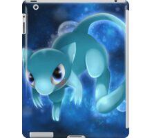 Shiny Mew Pokemon iPad Case/Skin
