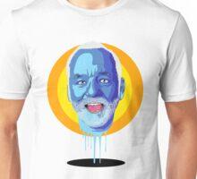 Bill fuckin murray Unisex T-Shirt