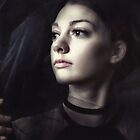 The Beginning of Sorrow by Jennifer Rhoades