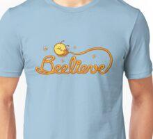 Beelieve Unisex T-Shirt